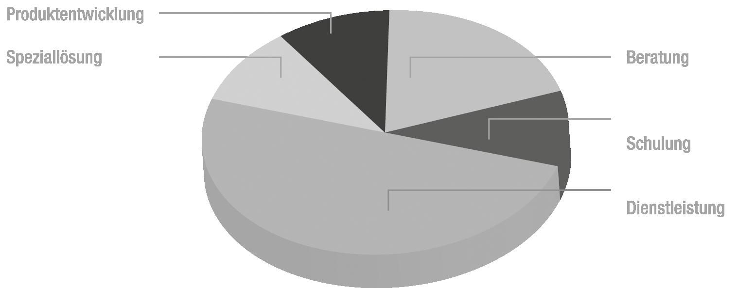 Schwerpunkte-Grafik